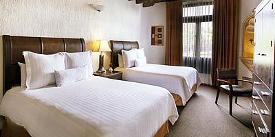 Hotel Hacienda La Venta pone a su disposición su reservación en línea. No encontrará mejor opción de hospedaje en Querétaro y San Juan del Río.